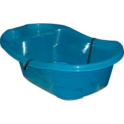 Pet Gear Pup Tub, Blue