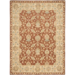 safavieh antiquity rebecca rug brown - Allshopathome-Best Price Comparison Website,Compare Prices & Save