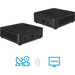 Nyrius Wireless HD Video Transmitter & Receiver