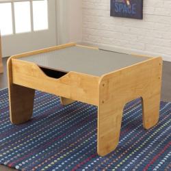 KidKraft Activity Play Table, Multicolor