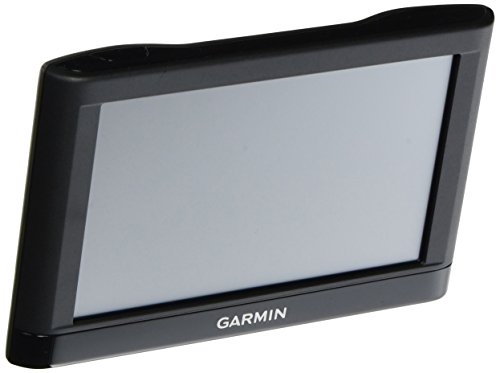 GRM0119801 – GARMIN 010-01198-01 nuvi 55LM 5quot; GPS Travel Assistant (Free Lifetime Map Updates with No Ads or Subscription Fees; Without Traffic Avoidance)
