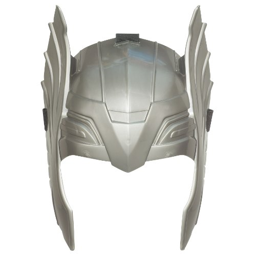 Thor Basic Helmet