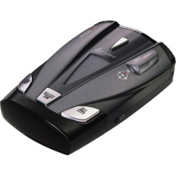 cobra xrs 9730 radar detector refurbished - Allshopathome-Best Price Comparison Website,Compare Prices & Save