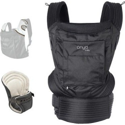 onya baby outback bundle jet black - Allshopathome-Best Price Comparison Website,Compare Prices & Save
