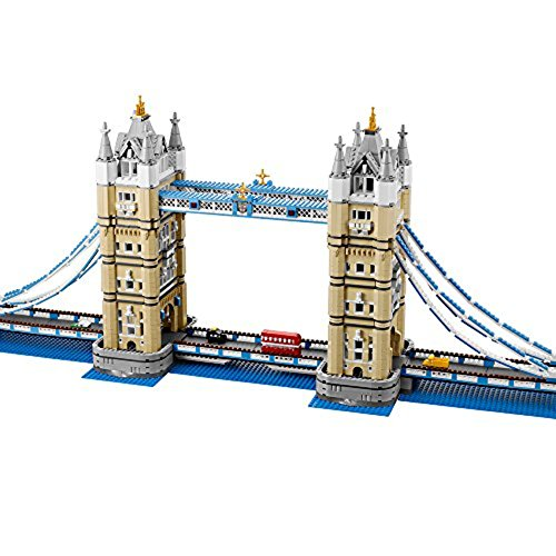 lego tower bridge 10214 - Allshopathome-Best Price Comparison Website,Compare Prices & Save