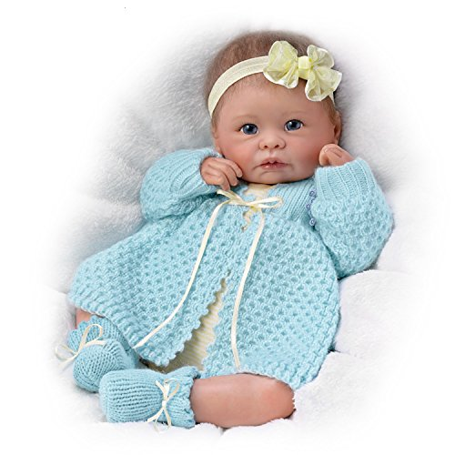 sweetly snuggled sarah so truly real lifelike realistic weighted newborn - Allshopathome-Best Price Comparison Website,Compare Prices & Save
