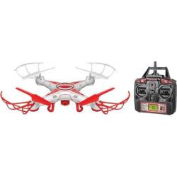 world tech toys striker x hd camera drone white - Allshopathome-Best Price Comparison Website,Compare Prices & Save
