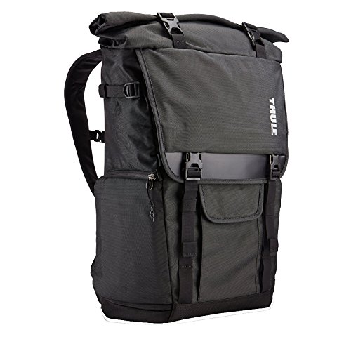thule covert dslr rolltop backpack - Allshopathome-Best Price Comparison Website,Compare Prices & Save