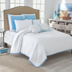 always home sea star quilt white - Allshopathome-Best Price Comparison Website,Compare Prices & Save
