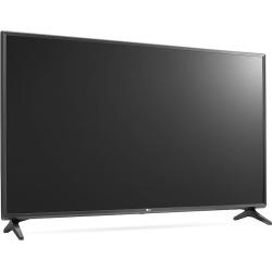 lg 43 inch 1080p smart led tv 43lj55000 black - Allshopathome-Best Price Comparison Website,Compare Prices & Save