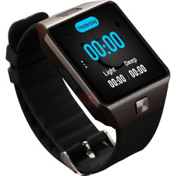 qw09 bluetooth smart watch 3g wifi 512mb4gb real pedometer sim card call - Allshopathome-Best Price Comparison Website,Compare Prices & Save