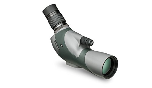 Vortex Optics Razor HD Spotting Scope 11-33×50 Angled