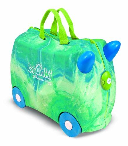 melissa doug trunki swizzle bluegreen - Allshopathome-Best Price Comparison Website,Compare Prices & Save