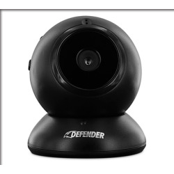 additional camera for defender phoenix 24 wireless security video monitor - Allshopathome-Best Price Comparison Website,Compare Prices & Save