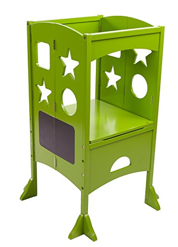 guidecraft kitchen helper green limited edition - Allshopathome-Best Price Comparison Website,Compare Prices & Save
