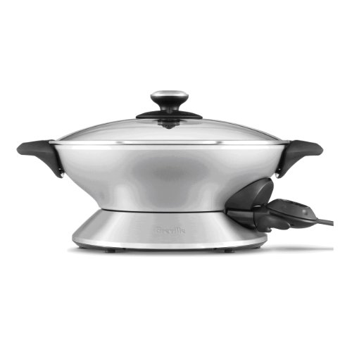 breville bew600xl hot wok - Allshopathome-Best Price Comparison Website,Compare Prices & Save