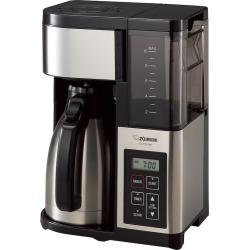 Zojirushi Fresh Brew Plus Thermal Carafe Coffee Maker, Multicolor