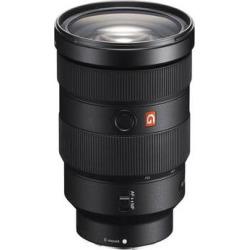 Sony FE 24-70mm f/2.8 GM Lens SEL2470GM