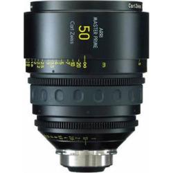 ARRI 50mm Master Prime Lens (PL, Feet) K2.47708.0