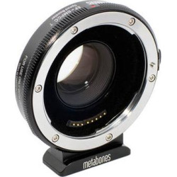 Metabones Canon EF Lens to Blackmagic Pocket Cinema Camera T S MB_SPEF-BMPCC-BT1