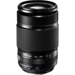 Fujifilm XF 55-200mm f/3.5-4.8 R LM OIS Lens 16384941