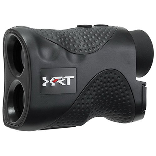 Wildgame Innovations Halo XRT Laser Rangefinder (Hunting/Golf Rangefinder)
