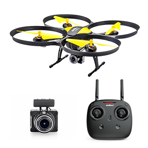 altair 818 hornet beginner fpv camera drone rc quadcopter w wide angle 2mp - Allshopathome-Best Price Comparison Website,Compare Prices & Save