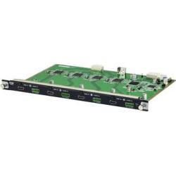 ATEN VM7804 4-Port HDMI Input Board VM7804