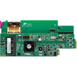 Grass Valley ImageStore ISM Upgrade for LGK-3901 Processor LGK-3901-ISM-UPG