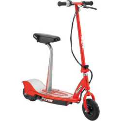 razor e200s electric scooter red - Allshopathome-Best Price Comparison Website,Compare Prices & Save