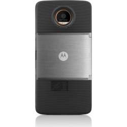 Motorola Moto Z Insta-Share DLP Pocket Projector (Refurbished)