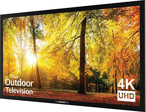 sunbritetv se 43 inch weatherproof outdoor television 4k ultrahd led tv for - Allshopathome-Best Price Comparison Website,Compare Prices & Save