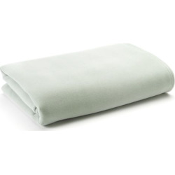 Vellux Original Blanket, Green