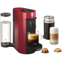 nespresso vertuo plus coffee and espresso machine by delonghi with - Allshopathome-Best Price Comparison Website,Compare Prices & Save