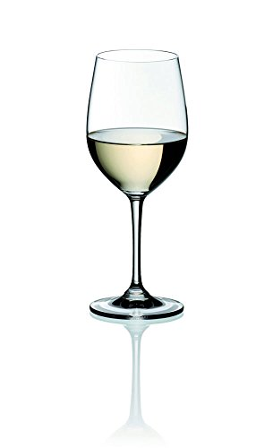 riedel vinum chablischardonnay glasses pay for 6 get 8 - Allshopathome-Best Price Comparison Website,Compare Prices & Save