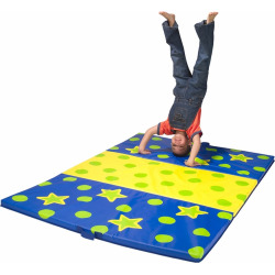 alex active play tumbling mat multicolor - Allshopathome-Best Price Comparison Website,Compare Prices & Save