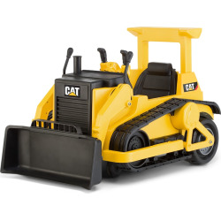cat bulldozer ride on multicolor - Allshopathome-Best Price Comparison Website,Compare Prices & Save