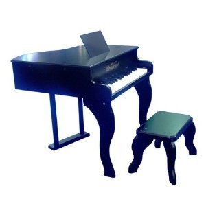 schoenhut 30 key classic baby grand with bench - Allshopathome-Best Price Comparison Website,Compare Prices & Save