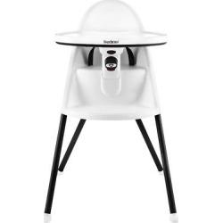 BabyBjörn High Chair – White