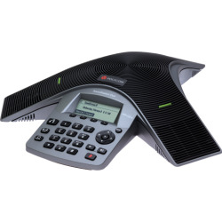Polycom SoundStation Duo Conference Phone