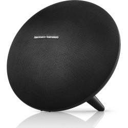 Harman Kardon Onyx Studio 3 Wireless Bluetooth Speaker – Black (Refurbished)