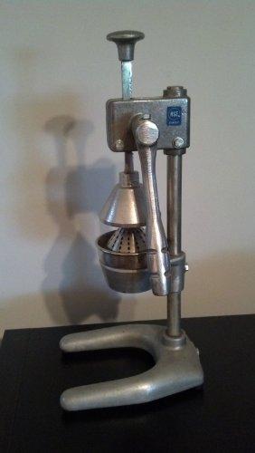 Nemco (55850) Easy Juicer