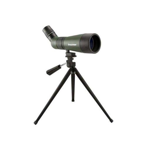 Celestron 52322 Landscout 12-36×60 Spotting Scope (Army Green)
