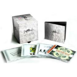 Movie Box 1981-2007