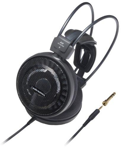 Audio-Technica ATH-AD700X Audiophile Open-Air Headphones