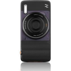 Motorola Hasselblad True Zoom Camera for Moto Z Smartphones (Used)