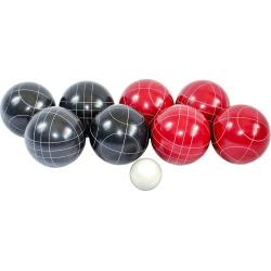 Triumph Advanced Bocce Ball, Multicolor