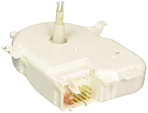 Whirlpool 33002803 Timer