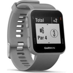 Garmin Approach S10 Golf Smartwatch, Grey