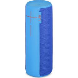 UE Boom 2 Wireless Bluetooth Speaker – BrainFreeze (Used)